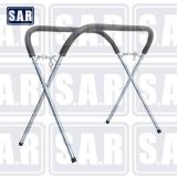 【PSSL】Straight Legs Heavy Duty Panel Rack Stand SXAUTOREFINISH SX-SAR /universal stand heavy duty
